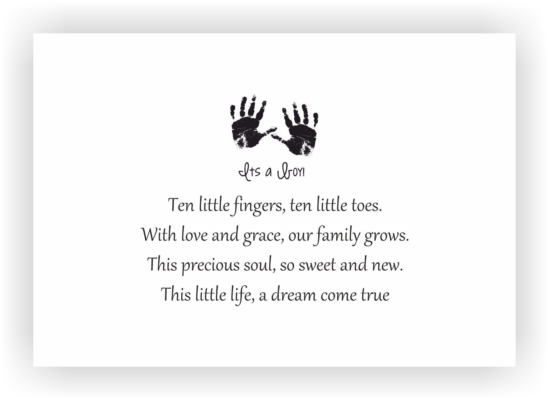 Baby Boy Quotes Google Search Baby Boy Announcement Newborn Quotes Baby Announcement Message
