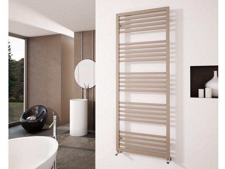 Wohnzimmer Heizkörper ~ Best cordivari designheizkörper images bath