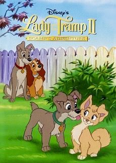 Pin By Kady Burgess On Movies Cartoons Lady And The Tramp Disney Fan Art Disney Funny