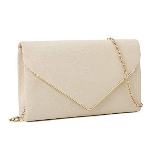 UK Ladies Clutch Glitter Box Hard Case Purse Bag Wedding Evening Party Handbag