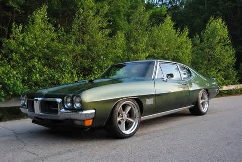 Pin By Gayla Williams On This Is So Me Pontiac Lemans Pontiac Le Mans