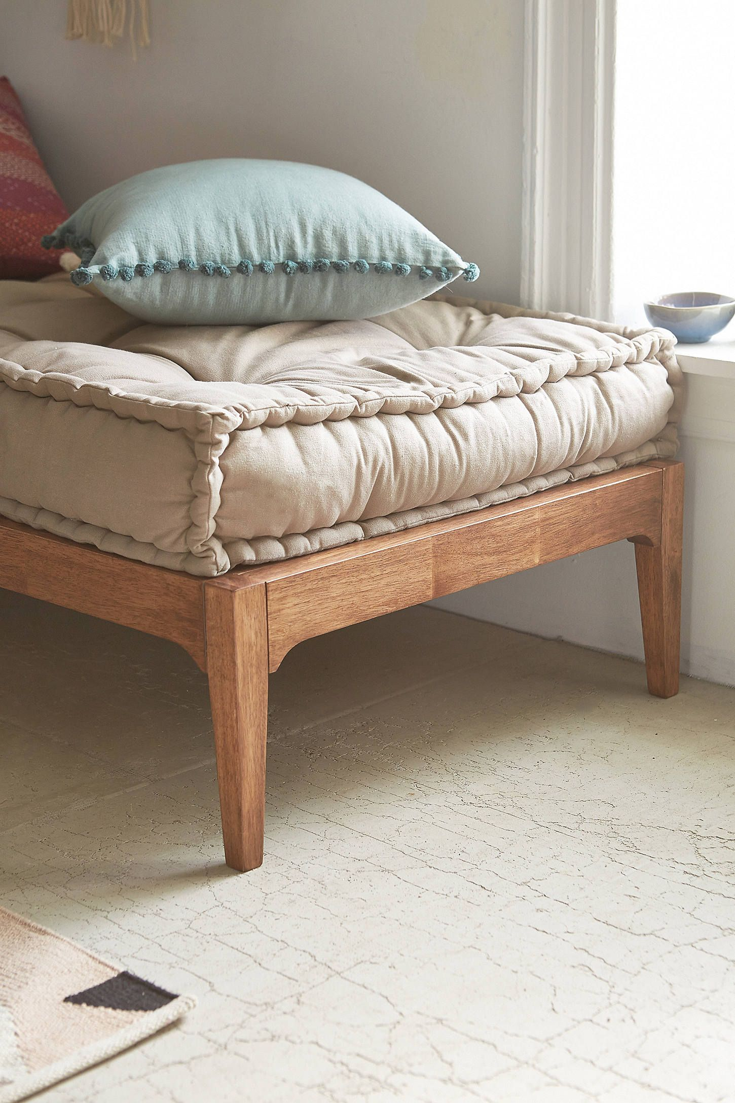 office with daybed. Hopper Daybed Office With
