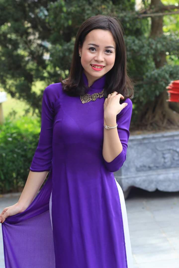 [From F17 With Love] - Thread Girl Việt Xinh - UPDATED 23