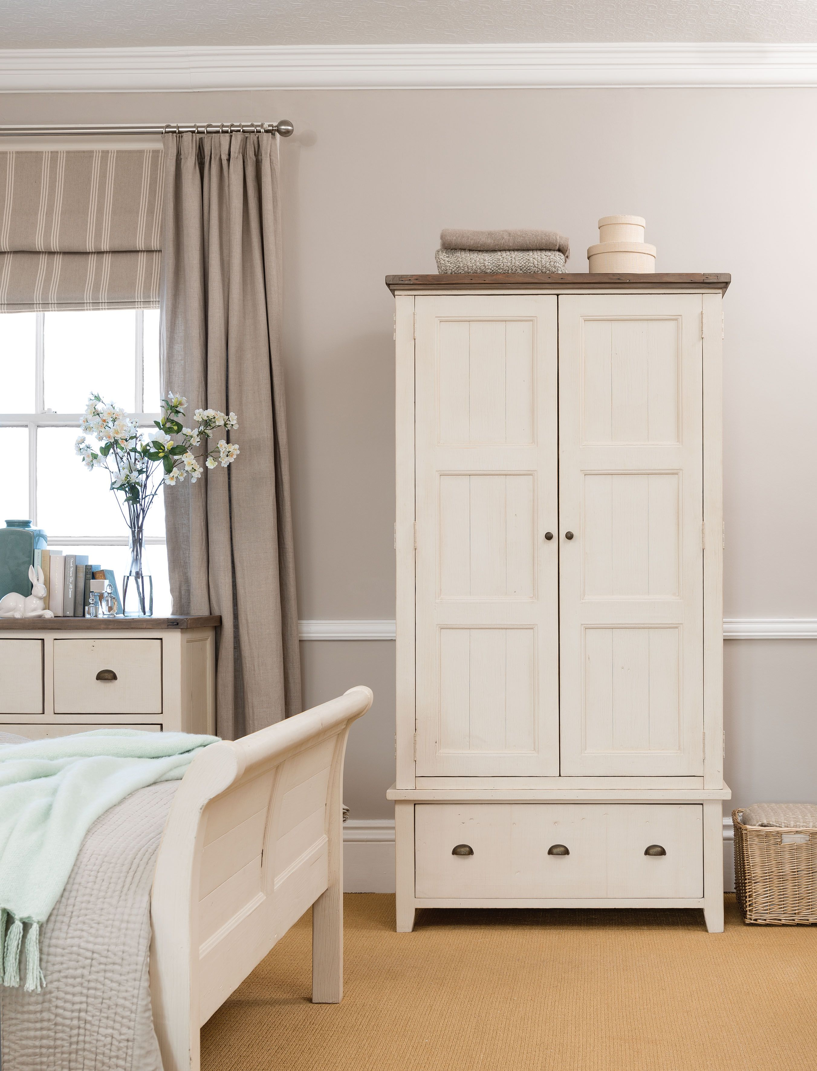 the cotswold bedroom furniture range has a simple elegant look rh pinterest at cotswold bedroom furniture uk cotswold bedroom furniture sale