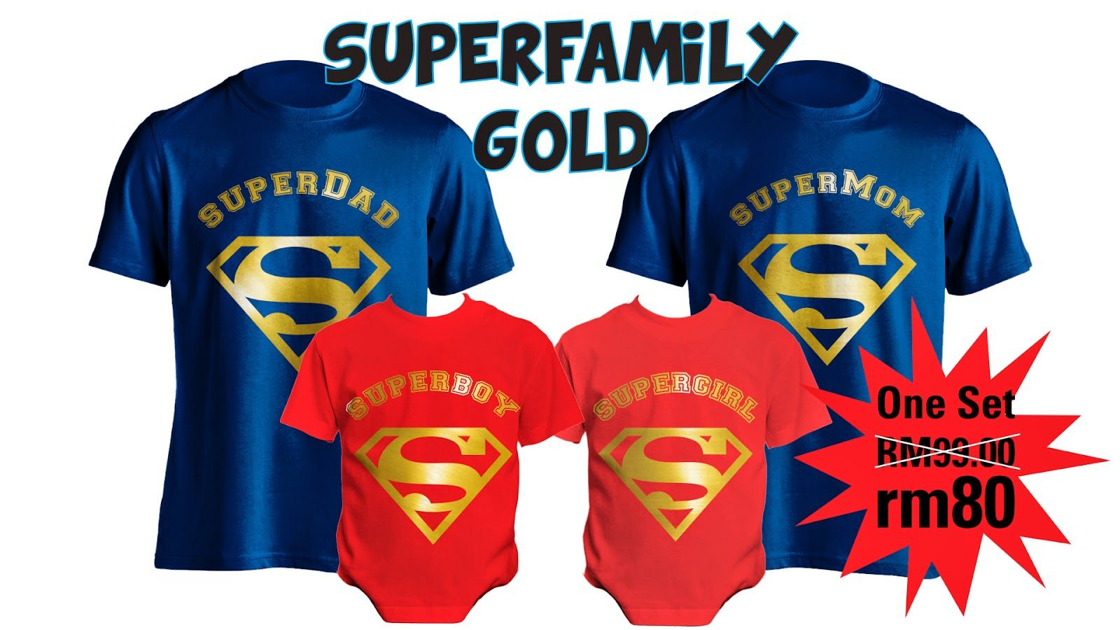 Design tshirt family - Design T Shirt In Malaysia Family Apparel Design