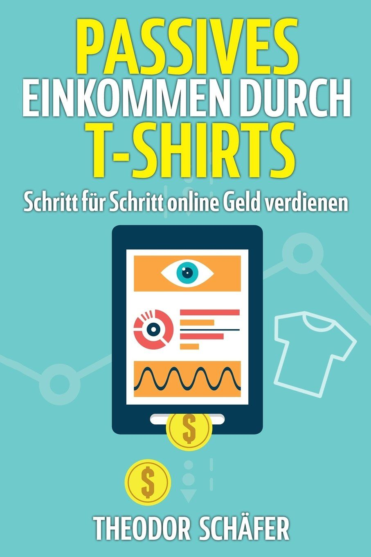 online geld verdienen t shirt