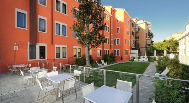 Carnival Palace Hotel 4 Star 105 Hotels Italy