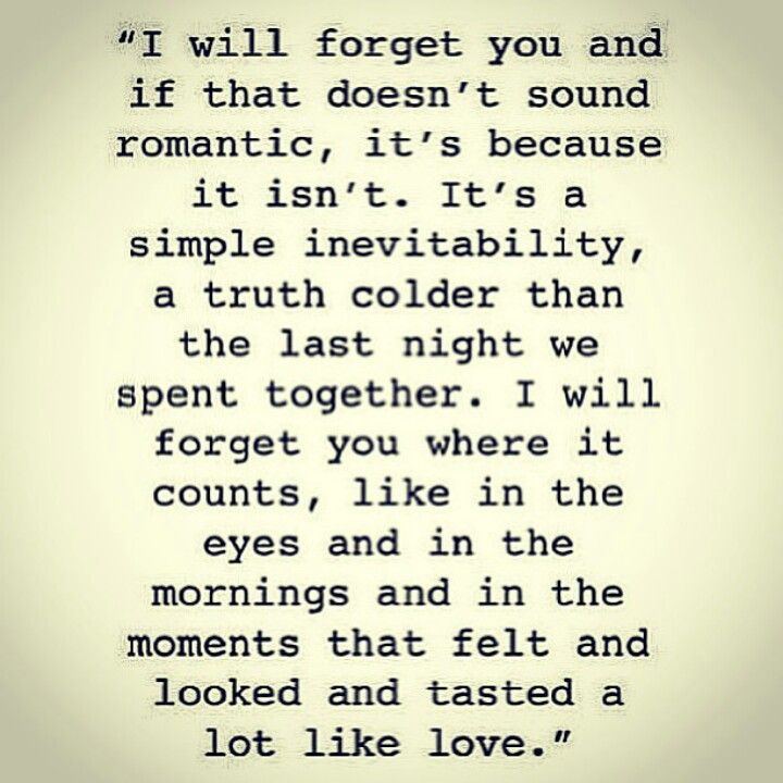 Tasted A Lot Like Love Quotes Pinterest Love Quotes Pinterest Quotes Pretty Words