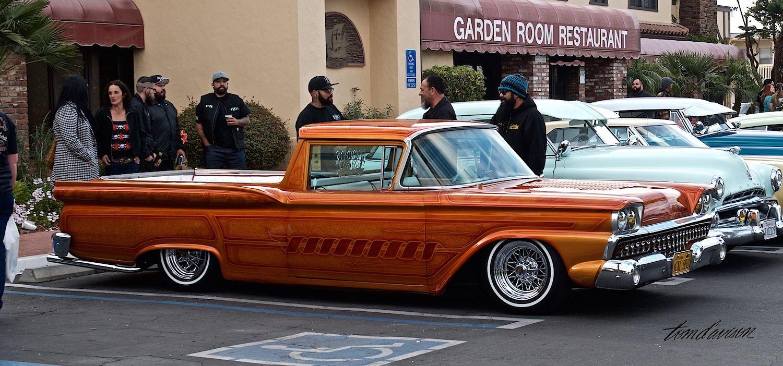 Ford ranchero 1959 ranchero lowrider