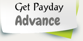When any pressing or urgent situation wants crop up, you do not have any choice other than applying for monetary help. The process of obtaining the obligatory money will be a hard proposal except you choose for quick payday advance loans.