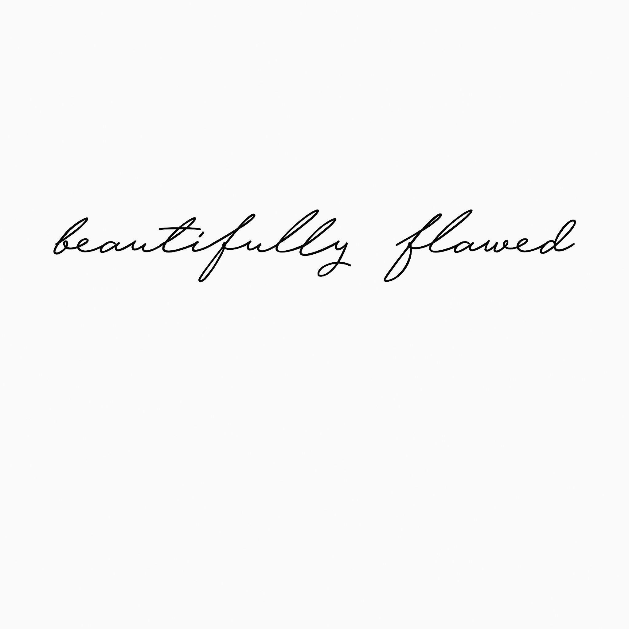 meaningful wrist tattoo quote #meaningfulwristtattooinspiration