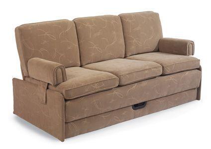 Rv Sofa Covers Sofa Rv Furniture Flexsteel