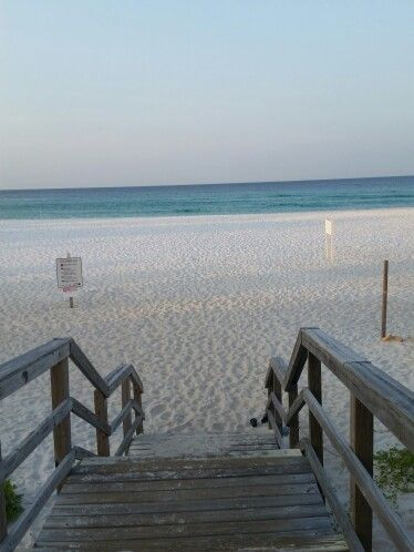 Destin Florida Miramar Beach