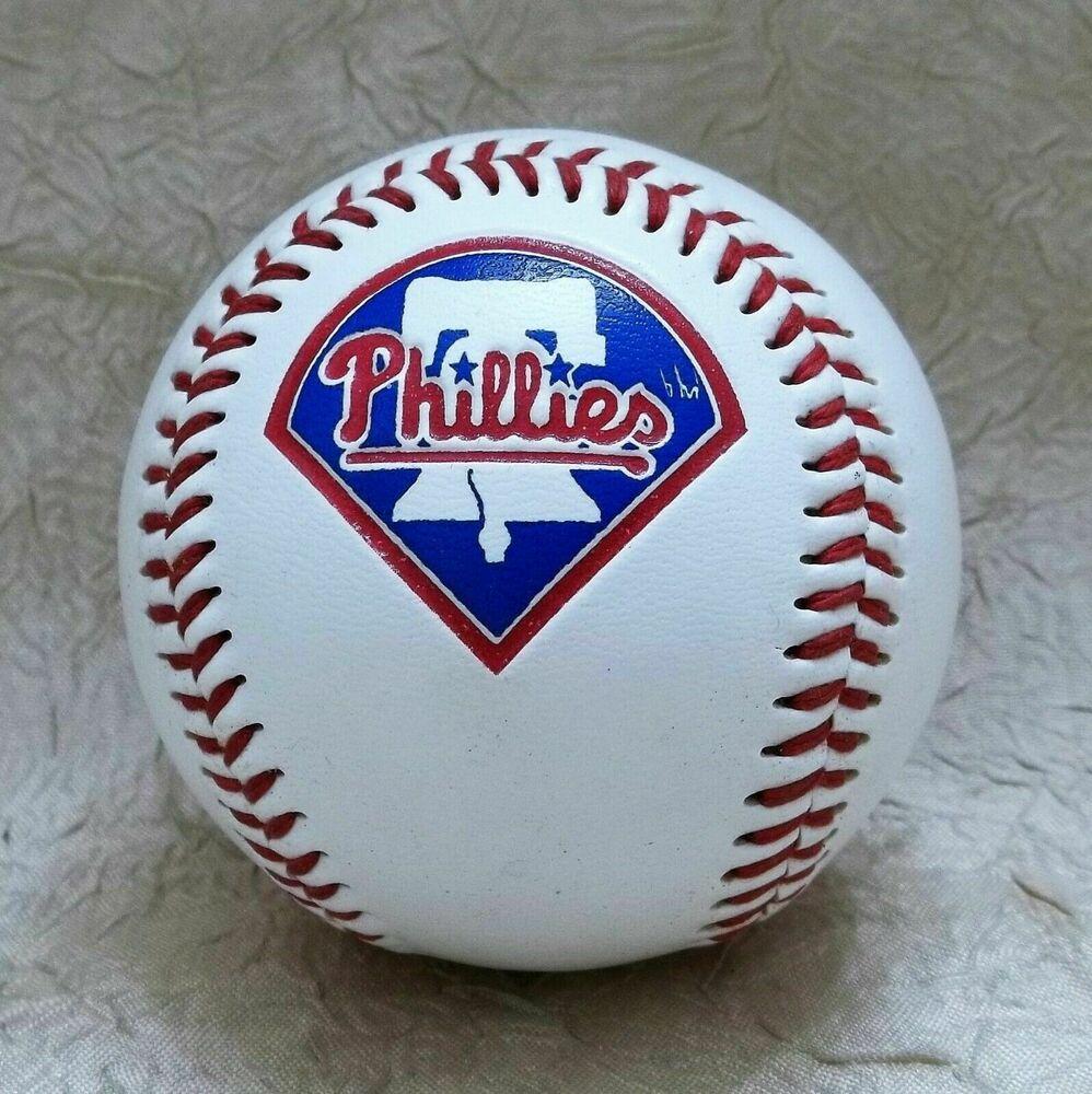Pin On Major League Baseball Mlb