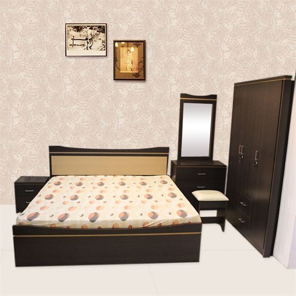 Buy Furniture Online At Mobel Home Store Exclusive Designs Of