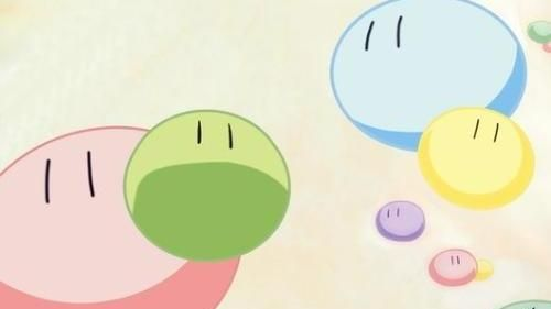 Dango Daikazoku Dangos Pinterest Clannad Anime And Manga