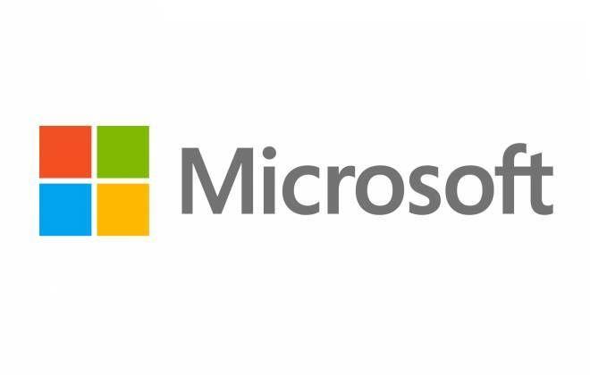 Olhar Digital: Demissão em massa da Microsoft pode afetar funcionários brasileiros