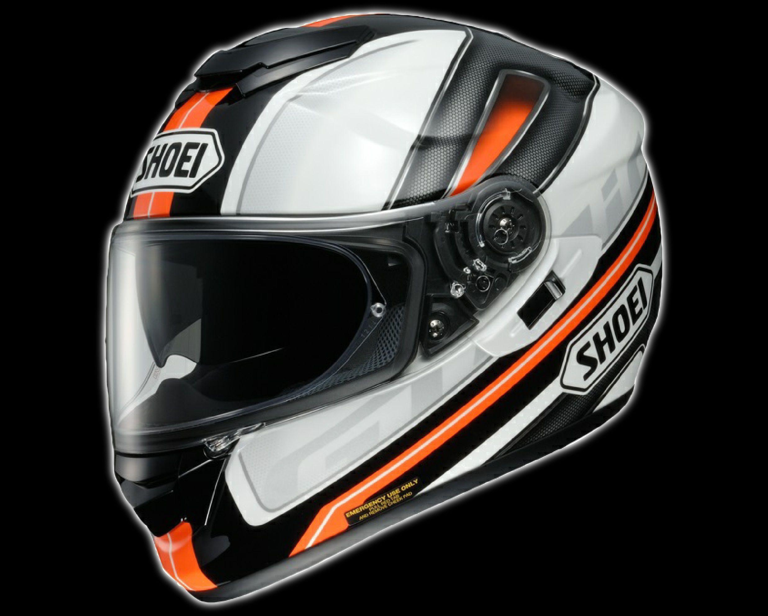 89845642 Shoei GT-Air Dauntless TC-8 Helmet #Dauntless #TC-8 #Shoei #GT-AIR #GTair