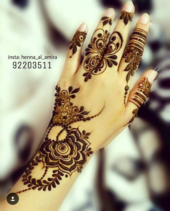 Pin By Cocochoclate017 On Henna Desings Henna Designs Hand Mehndi Design Pictures Beautiful Henna Designs