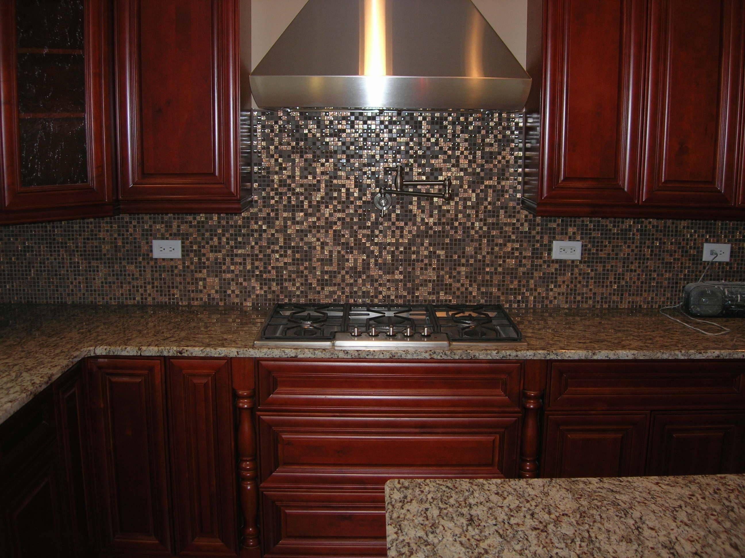 Best Stone For Kitchen Platform