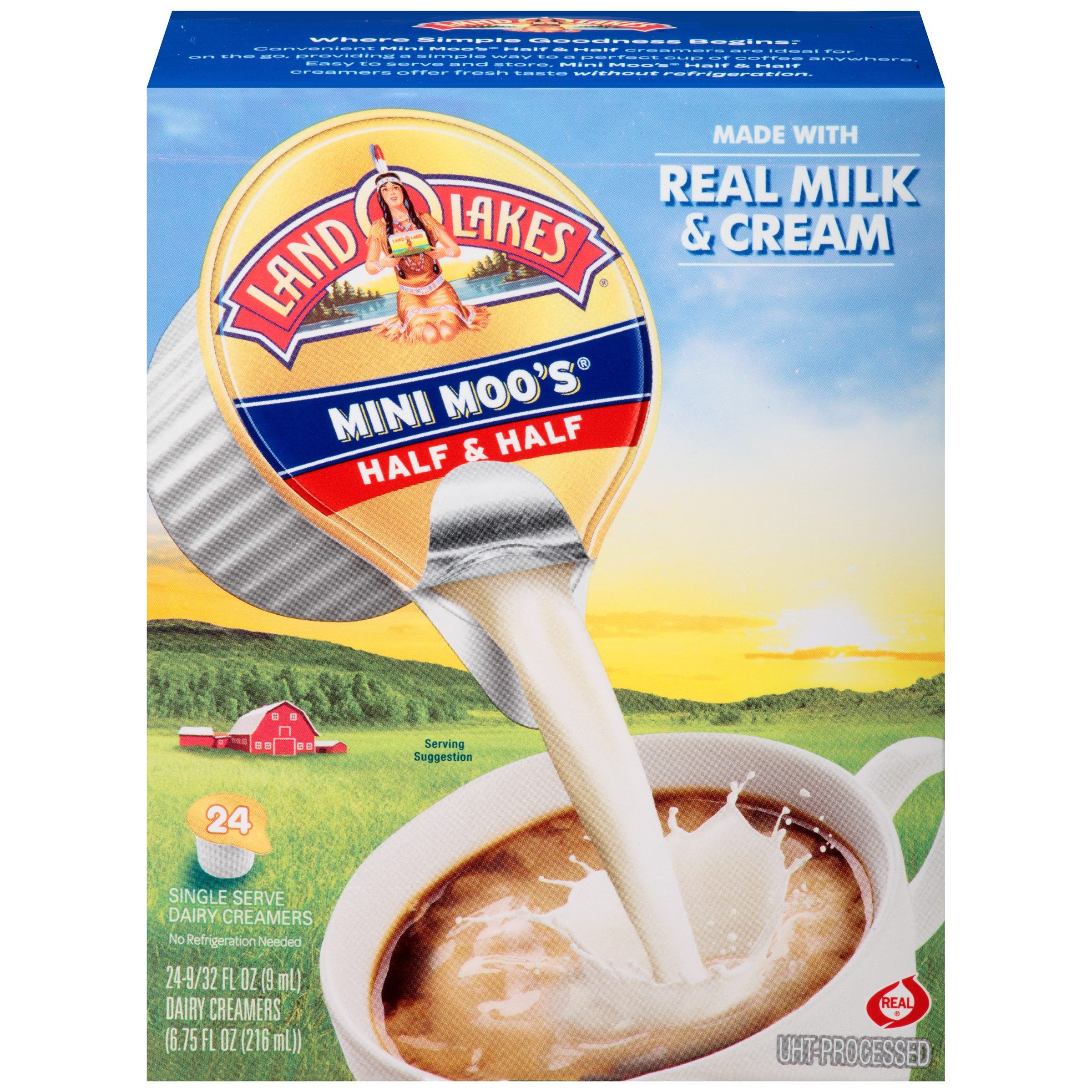 Food Coffee creamer, Non dairy coffee creamer, Creamer