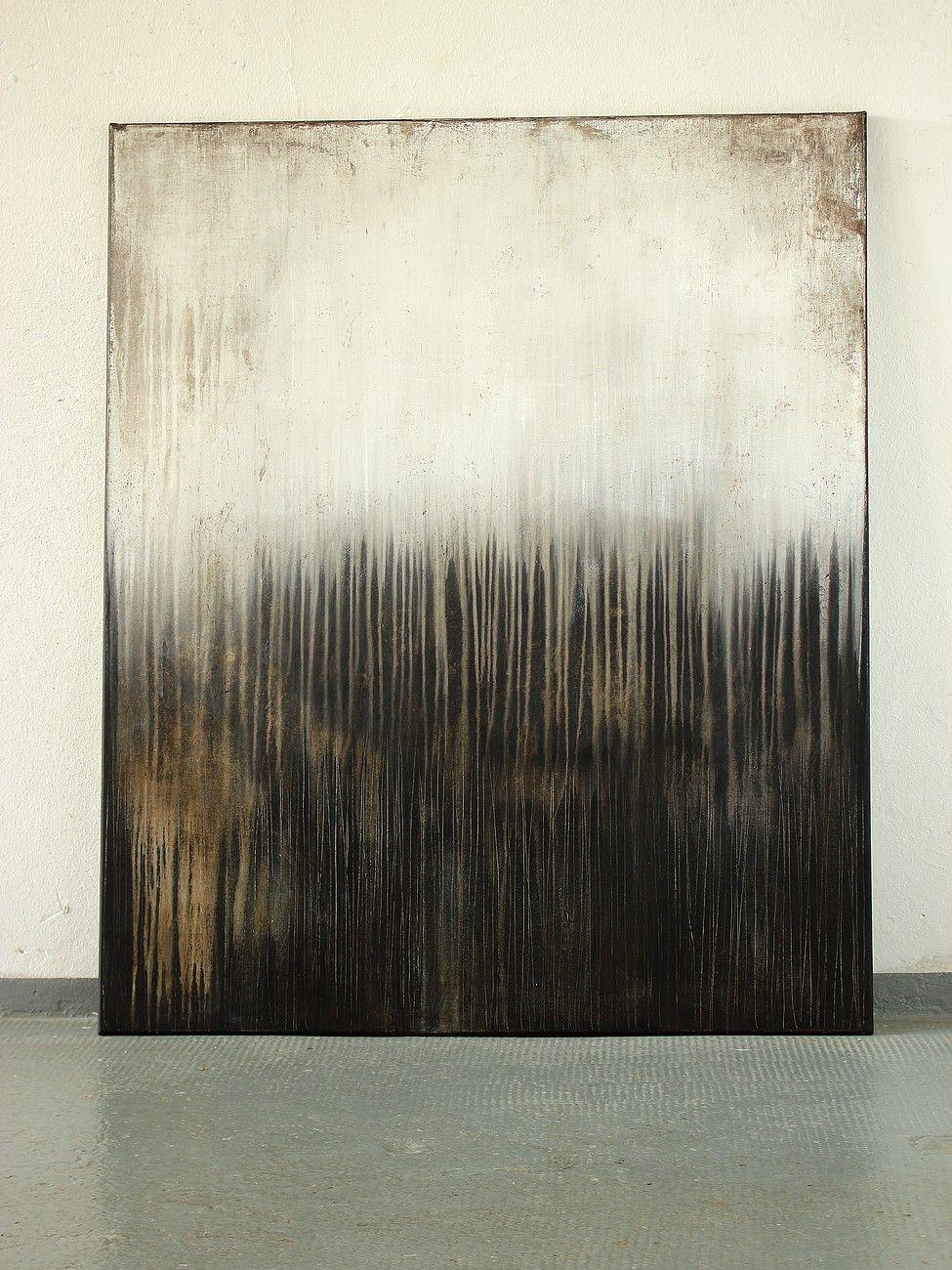 Abstrakte Bilder Auf Leinwand 201 6 1 2 0 x 1 0 0 cm mischtechnik auf leinwand abstrakte