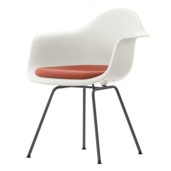 Vitra Eames DAX Chair Produkte
