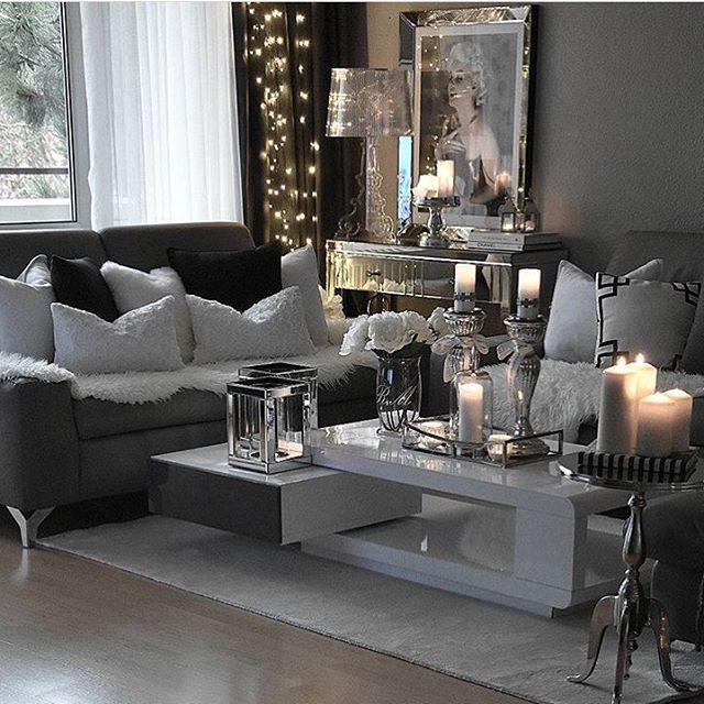 interior design ideas living room other sweet and house decorating | : @zeynepshome | Home, Home living room, Home decor