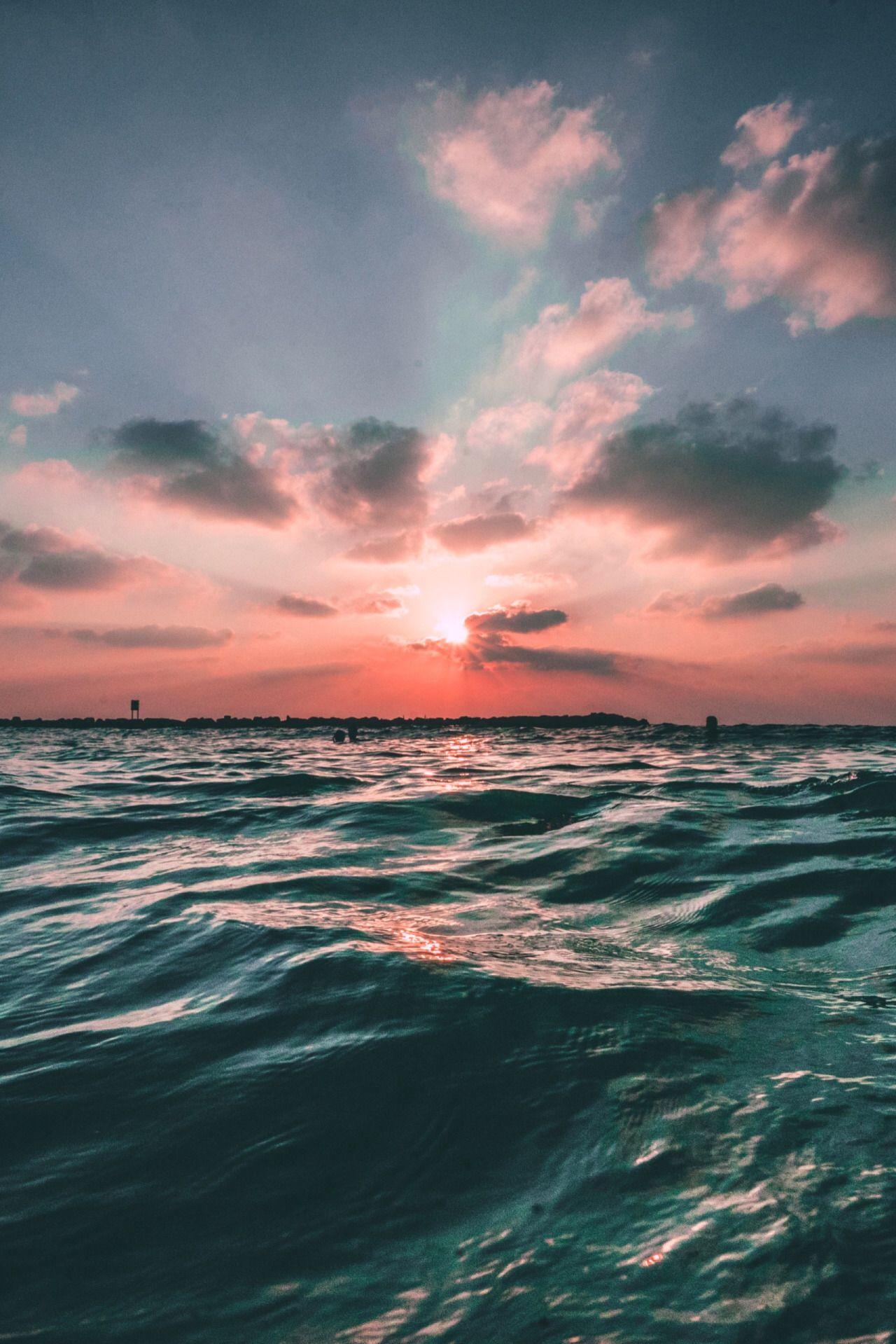 Pin Di Snjezana N Su Life Is Better By The Sea Sfondi Per Iphone