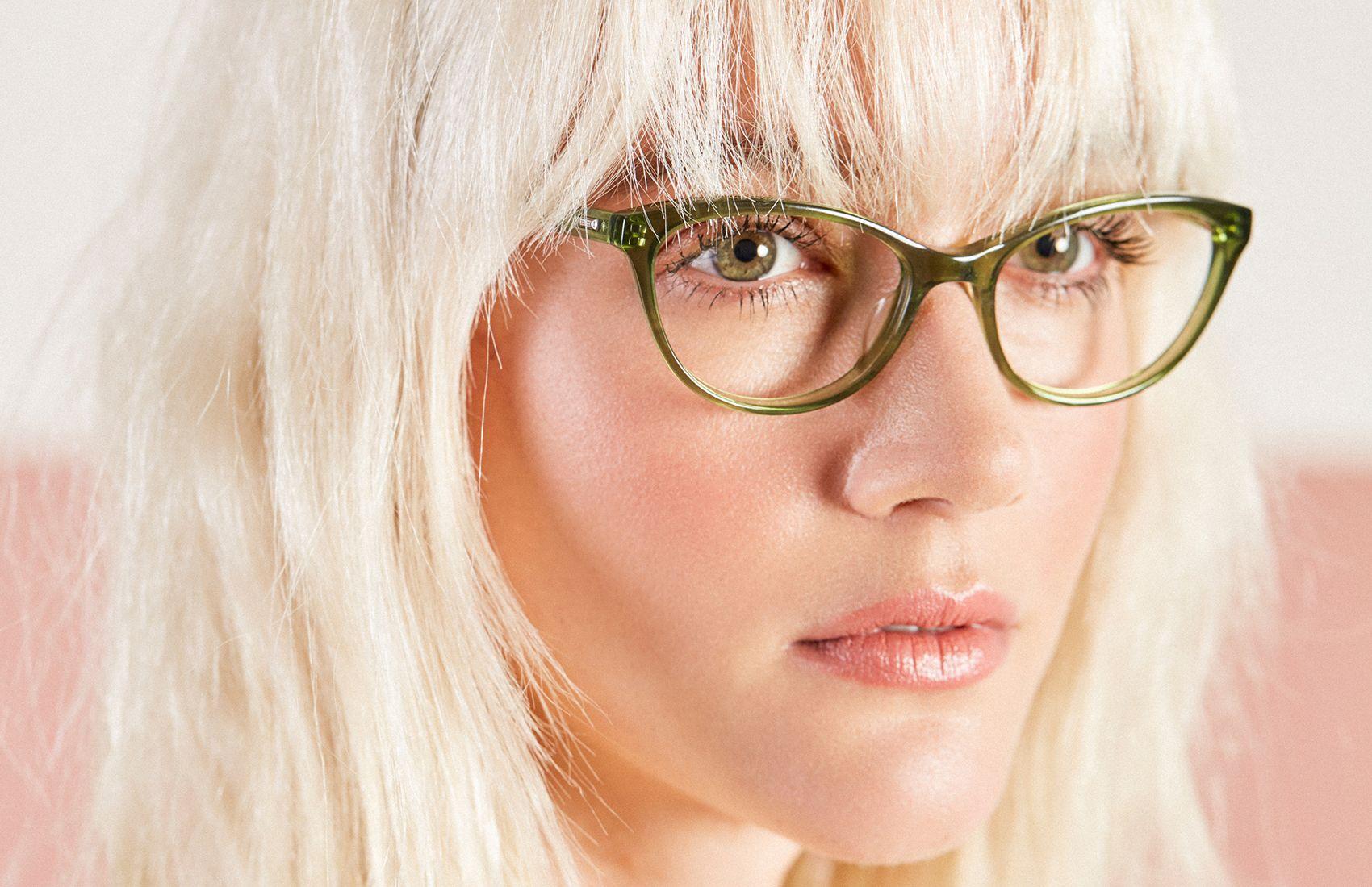 68ef8ed476 2018 trends glasses style eyeglasses