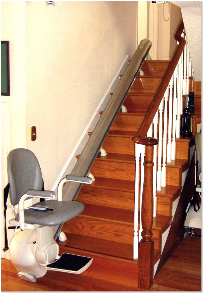 33 Images Of Stair Chair Lift Stairs Chair Lift House Elevation