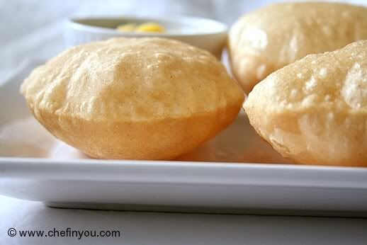 I loved this in india now to try making it how to make indian favorite recipes forumfinder Images