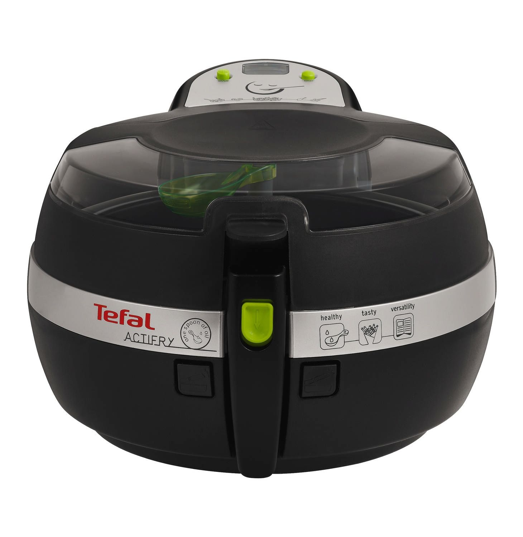 Tefal Actifry Makro Online Best Air Fryers Actifry Tefal