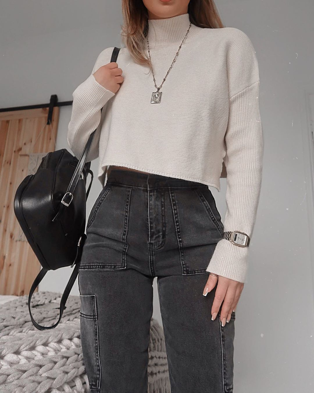 "Lydia Rose on Instagram: ""AD 