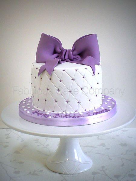 Terrific 889A2D5Cdc280B1089Af6C97F405773F Tiered Birthday Cakes Birthday Personalised Birthday Cards Epsylily Jamesorg