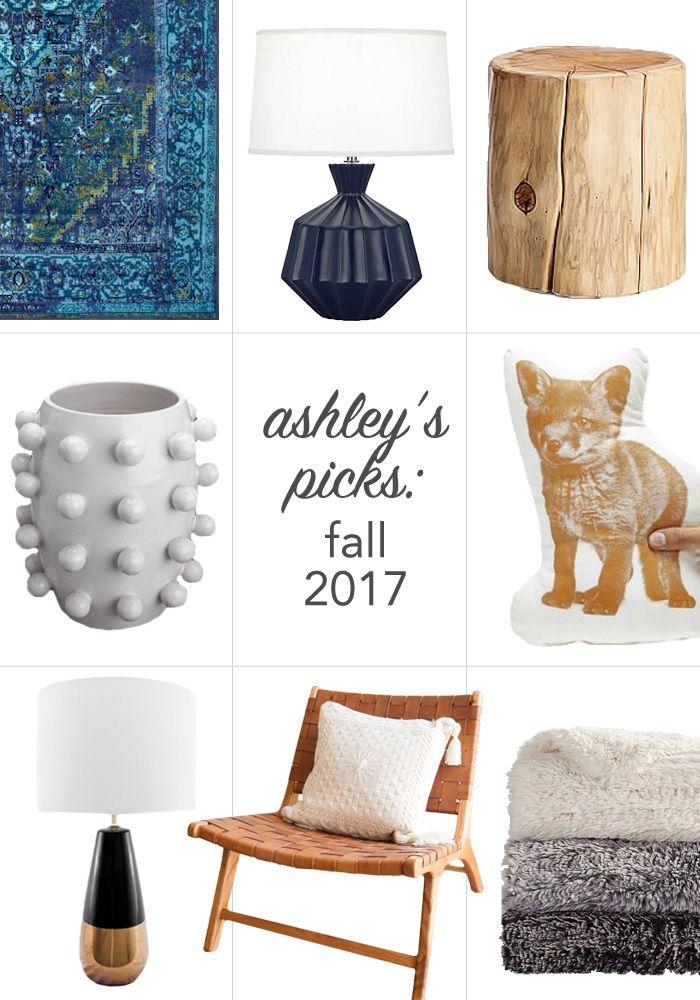 ashley s picks home decor fall 2017 fort worth texas fort worth
