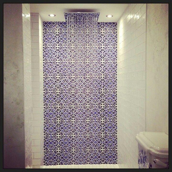 Bathroom Wall Lights Mirror