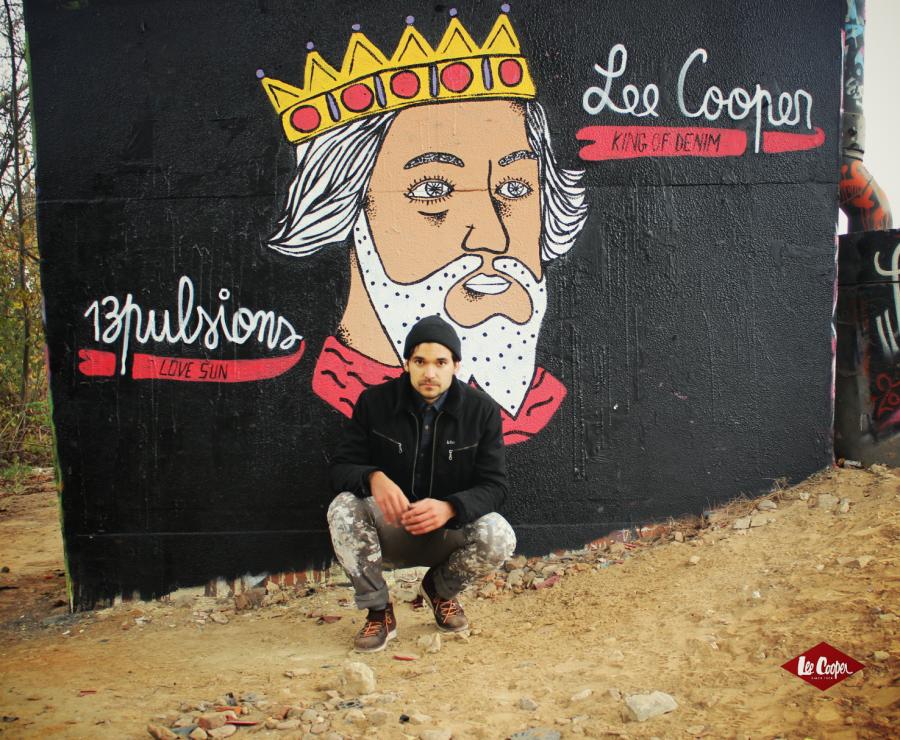 lee-coop-king-of-2.png_effected