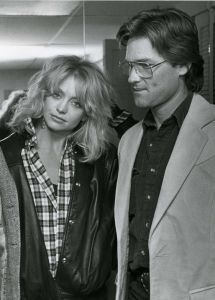 87 Goldie Hawn Ideas Goldie Hawn Goldie Hawn Kurt Russell Actresses