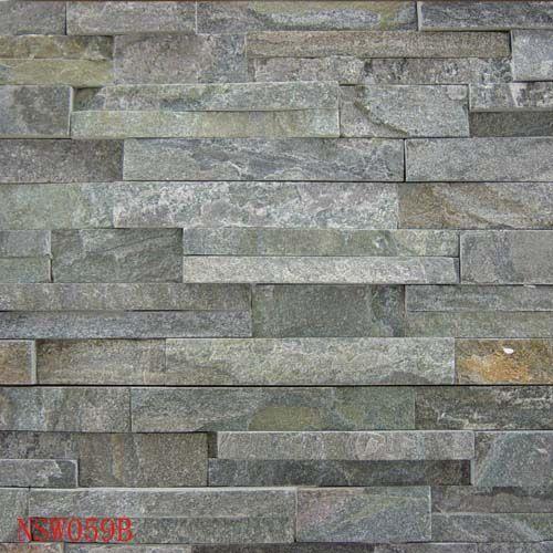 Decorative Slate Wall Tiles Slate Stone Wall  Fire Place Wall  Interior  Decor  Pinterest