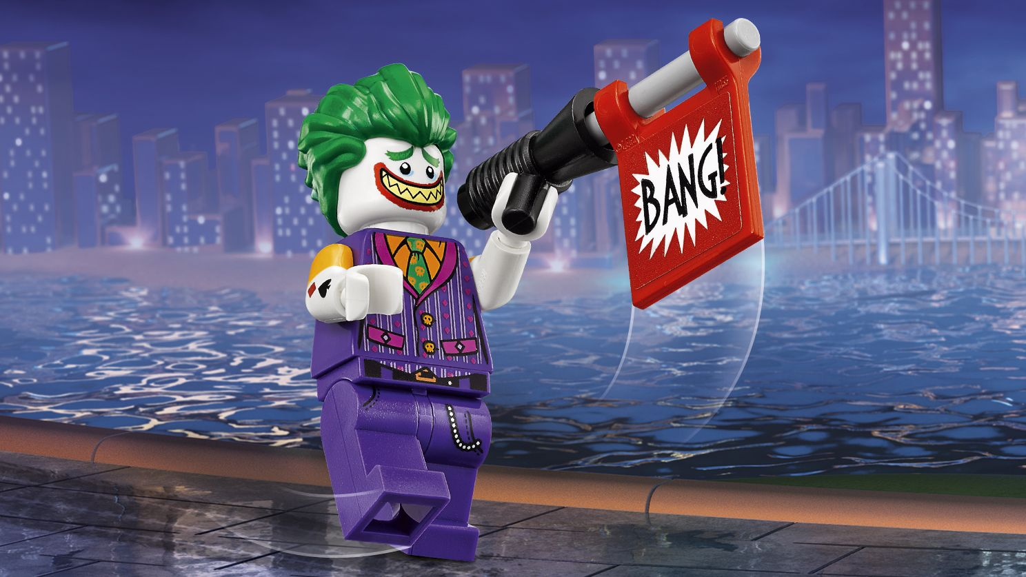 The Joker The Lego Batman Movie Characters Lego Com Batmanmovie Lego Com Lego Batman Movie Lego Batman Batman Movie