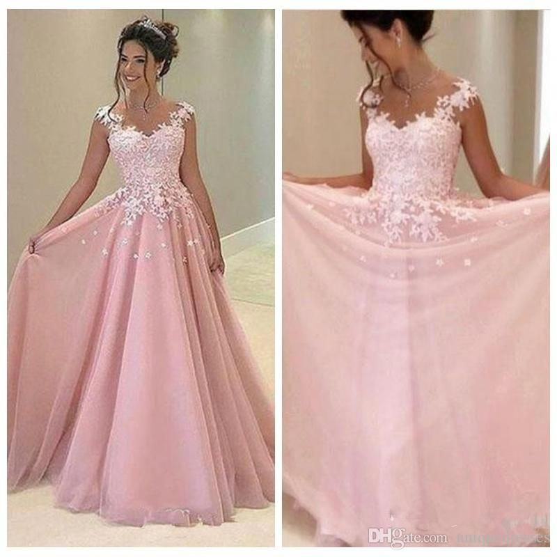 Pin On Cocktail Party Dresses
