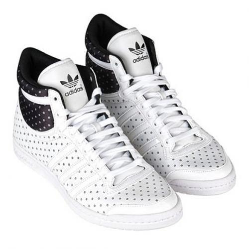 b736280f7ed Discount Mania - маркови спортни стоки - Adidas, Puma, Nike, Asics, Le Coq  Sportif, Reebok   fashion to do\   Adidas, Adidas sneakers, Adidas superstar