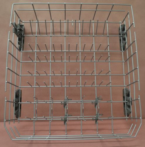 Charmant Kitchenaid Dishwasher Basket