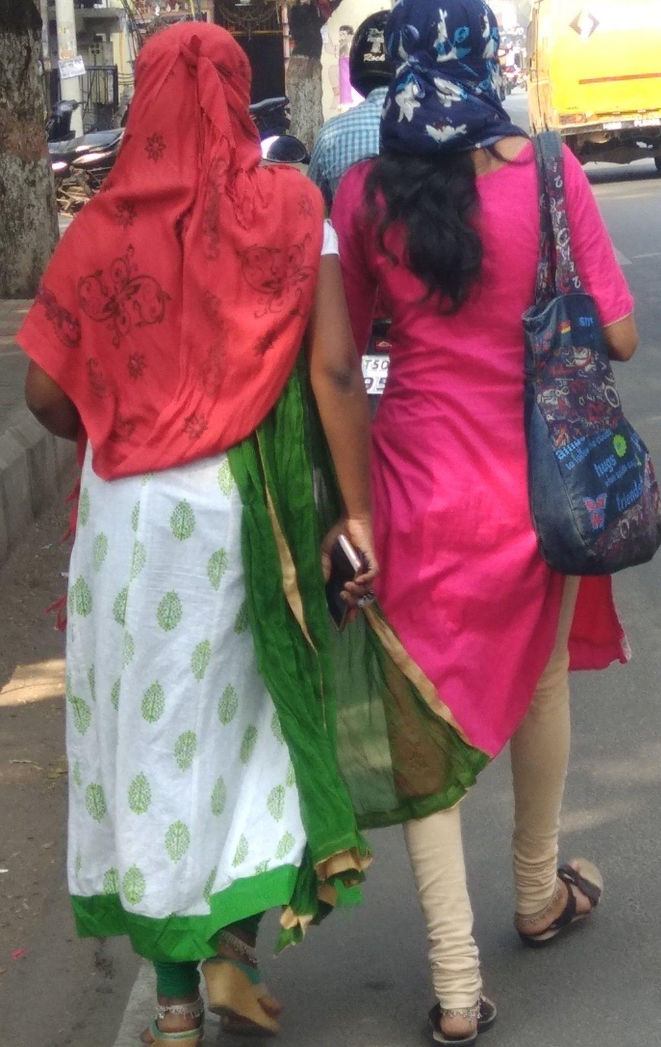 Indian nurse xxx hd pics