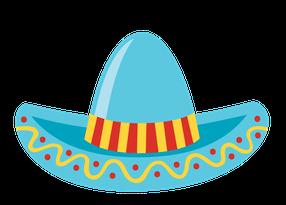 Cinco De Maio Minus Arreglos Para Fiestas Infantiles Fiesta Mexicana Mexico Fiesta