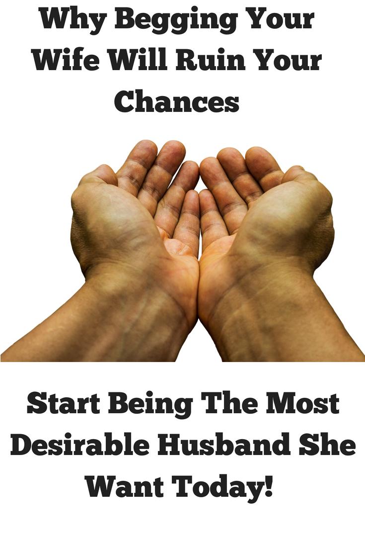 Negging dating advice