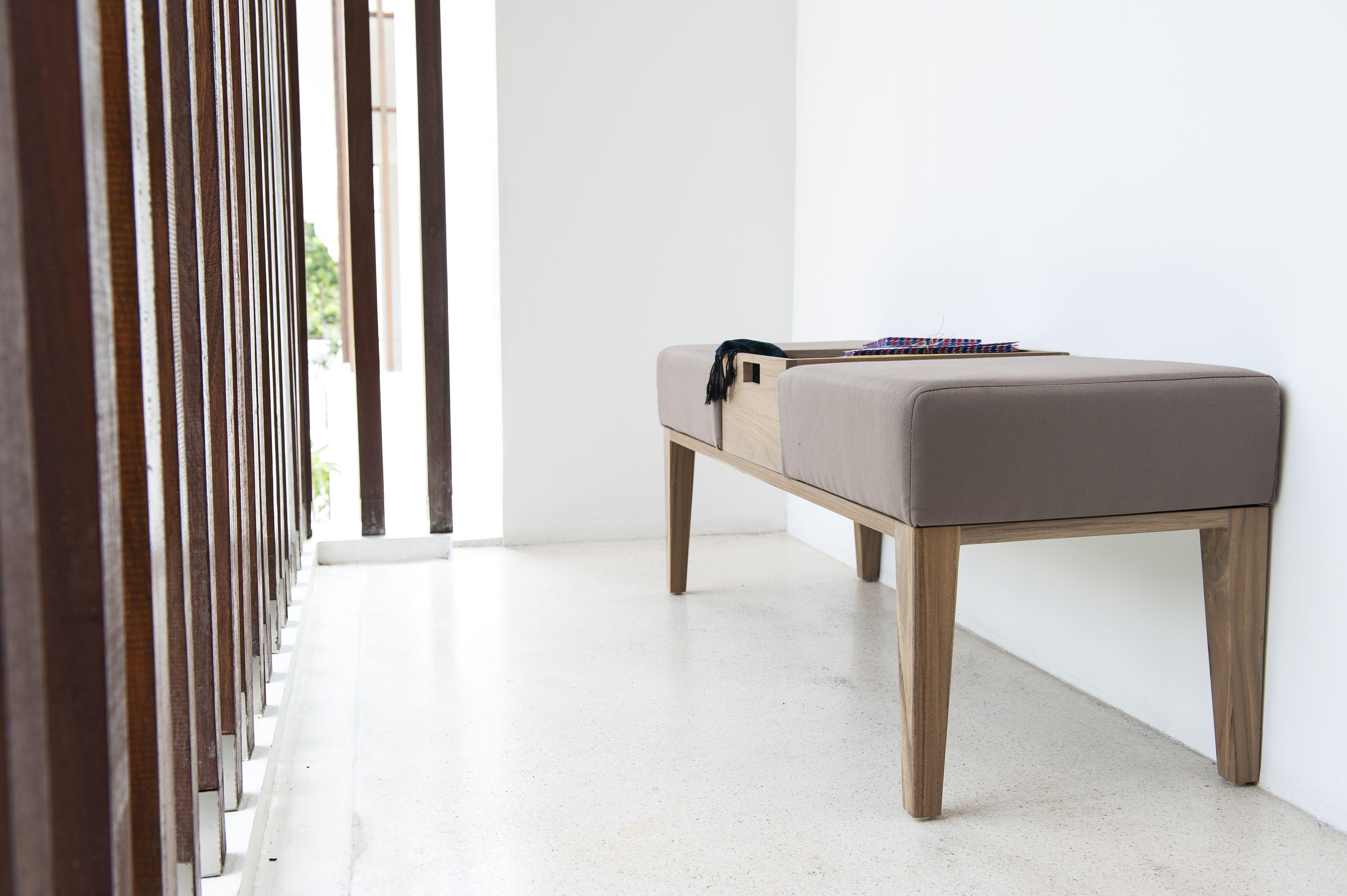 jill jim bench anna docherty design anna docherty design pinterest furniture. Black Bedroom Furniture Sets. Home Design Ideas