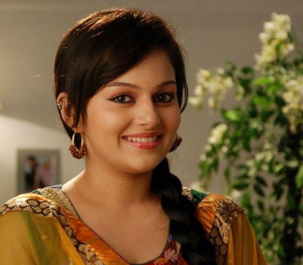 Neha Lakshmi Iyer Tv Serial Actress | Serial Actress