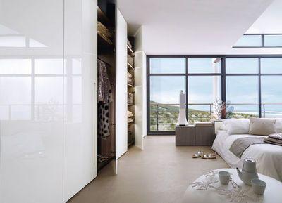 Placard Et Rangement Nos Solutions Placard Mural Portes - Porte placard coulissante avec prix porte intérieure sur mesure